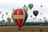 608 Lorraine Mondial Air Ballons 2011 - MK3_2237_DxO Pbase.jpg