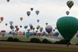 610 Lorraine Mondial Air Ballons 2011 - MK3_2239_DxO Pbase.jpg