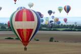 611 Lorraine Mondial Air Ballons 2011 - MK3_2240_DxO Pbase.jpg