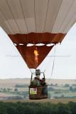 612 Lorraine Mondial Air Ballons 2011 - MK3_2241_DxO Pbase.jpg