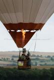 613 Lorraine Mondial Air Ballons 2011 - MK3_2242_DxO Pbase.jpg