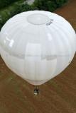 614 Lorraine Mondial Air Ballons 2011 - MK3_2243_DxO Pbase.jpg
