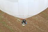615 Lorraine Mondial Air Ballons 2011 - MK3_2244_DxO Pbase.jpg