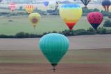 619 Lorraine Mondial Air Ballons 2011 - MK3_2248_DxO Pbase.jpg