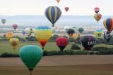 620 Lorraine Mondial Air Ballons 2011 - MK3_2249_DxO Pbase.jpg