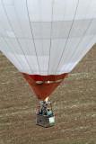 621 Lorraine Mondial Air Ballons 2011 - MK3_2250_DxO Pbase.jpg