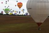 622 Lorraine Mondial Air Ballons 2011 - MK3_2251_DxO Pbase.jpg