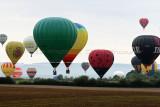 623 Lorraine Mondial Air Ballons 2011 - MK3_2252_DxO Pbase.jpg
