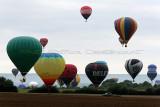 625 Lorraine Mondial Air Ballons 2011 - MK3_2254_DxO Pbase.jpg