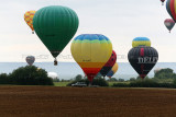 626 Lorraine Mondial Air Ballons 2011 - MK3_2255_DxO Pbase.jpg