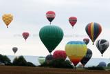 628 Lorraine Mondial Air Ballons 2011 - MK3_2257_DxO Pbase.jpg