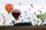 629 Lorraine Mondial Air Ballons 2011 - MK3_2258_DxO Pbase.jpg