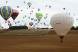 630 Lorraine Mondial Air Ballons 2011 - MK3_2259_DxO Pbase.jpg