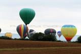 631 Lorraine Mondial Air Ballons 2011 - MK3_2260_DxO Pbase.jpg