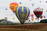 632 Lorraine Mondial Air Ballons 2011 - MK3_2261_DxO Pbase.jpg