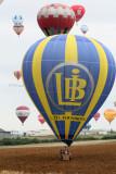 635 Lorraine Mondial Air Ballons 2011 - MK3_2264_DxO Pbase.jpg