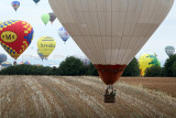 636 Lorraine Mondial Air Ballons 2011 - MK3_2265_DxO Pbase.jpg
