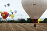 638 Lorraine Mondial Air Ballons 2011 - MK3_2267_DxO Pbase.jpg