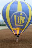 639 Lorraine Mondial Air Ballons 2011 - MK3_2268_DxO Pbase.jpg