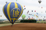 640 Lorraine Mondial Air Ballons 2011 - MK3_2269_DxO Pbase.jpg