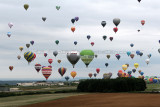 641 Lorraine Mondial Air Ballons 2011 - MK3_2270_DxO Pbase.jpg