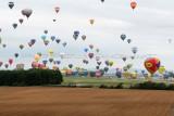 644 Lorraine Mondial Air Ballons 2011 - MK3_2273_DxO Pbase.jpg