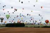 645 Lorraine Mondial Air Ballons 2011 - MK3_2274_DxO Pbase.jpg