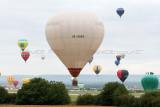 646 Lorraine Mondial Air Ballons 2011 - MK3_2275_DxO Pbase.jpg
