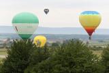 648 Lorraine Mondial Air Ballons 2011 - MK3_2277_DxO Pbase.jpg