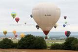 649 Lorraine Mondial Air Ballons 2011 - MK3_2278_DxO Pbase.jpg