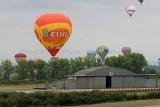 650 Lorraine Mondial Air Ballons 2011 - MK3_2279_DxO Pbase.jpg