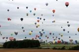 651 Lorraine Mondial Air Ballons 2011 - MK3_2280_DxO Pbase.jpg