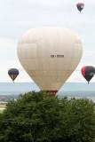 652 Lorraine Mondial Air Ballons 2011 - MK3_2281_DxO Pbase.jpg