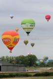 654 Lorraine Mondial Air Ballons 2011 - MK3_2283_DxO Pbase.jpg