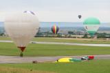 655 Lorraine Mondial Air Ballons 2011 - MK3_2284_DxO Pbase.jpg