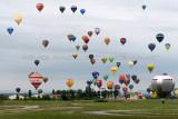 656 Lorraine Mondial Air Ballons 2011 - MK3_2285_DxO Pbase.jpg