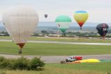 658 Lorraine Mondial Air Ballons 2011 - MK3_2287_DxO Pbase.jpg