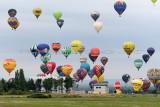 659 Lorraine Mondial Air Ballons 2011 - MK3_2288_DxO Pbase.jpg