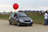 891 Lorraine Mondial Air Ballons 2011 - MK3_2405_DxO Pbase.jpg
