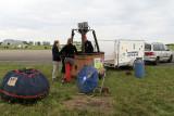 898 Lorraine Mondial Air Ballons 2011 - MK3_2411_DxO Pbase.jpg