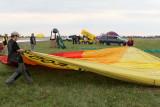 899 Lorraine Mondial Air Ballons 2011 - MK3_2412_DxO Pbase.jpg