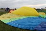 900 Lorraine Mondial Air Ballons 2011 - MK3_2413_DxO Pbase.jpg