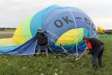 901 Lorraine Mondial Air Ballons 2011 - MK3_2414_DxO Pbase.jpg