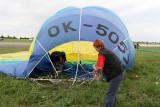 902 Lorraine Mondial Air Ballons 2011 - MK3_2415_DxO Pbase.jpg