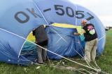 904 Lorraine Mondial Air Ballons 2011 - MK3_2417_DxO Pbase.jpg