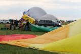 906 Lorraine Mondial Air Ballons 2011 - MK3_2419_DxO Pbase.jpg