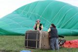 908 Lorraine Mondial Air Ballons 2011 - MK3_2421_DxO Pbase.jpg