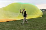 911 Lorraine Mondial Air Ballons 2011 - MK3_2424_DxO Pbase.jpg