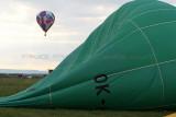 913 Lorraine Mondial Air Ballons 2011 - MK3_2426_DxO Pbase.jpg