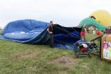 914 Lorraine Mondial Air Ballons 2011 - MK3_2427_DxO Pbase.jpg